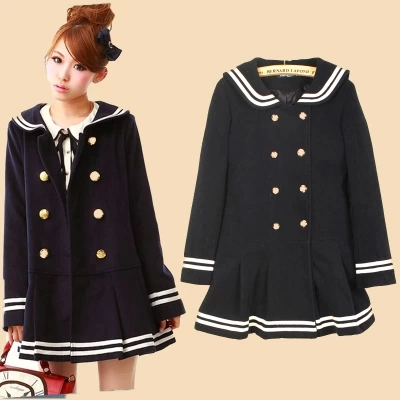 Foto: http://i00.i.aliimg.com/wsphoto/v2/1884042036_1/2014-New-Autumn-Fall-Winter-Navy-Blue-Sailor-collar-Women-Girl-Coats-Jackets-Fashion-Japanese-Cute.jpg
