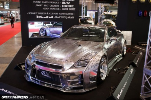 4b Larry_Chen_Speedhunters_TAS_weird_and_wonderful-7-800x533