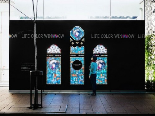 4b shiseido-life-color-window-2