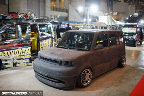 4e Larry_Chen_Speedhunters_TAS_weird_and_wonderful-17-800x533
