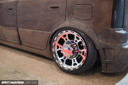 4f Larry_Chen_Speedhunters_TAS_weird_and_wonderful-18-800x533