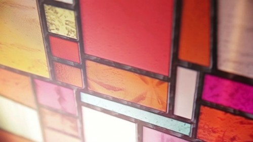 4f shiseido-life-color-window-5