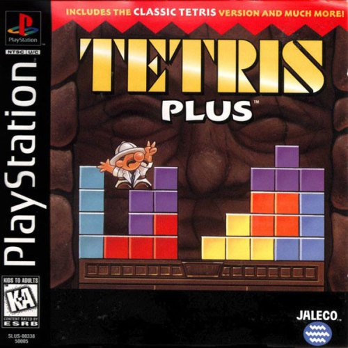 4f tetris-plus-usa-500x500