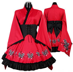 Foto: http://www.polyvore.com/gothic_lolita_japanese_traditional_style/thing?id=26642612