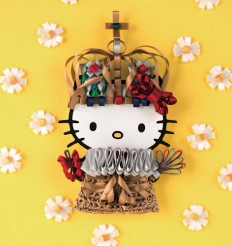 7a Hello-Kitty-Customized-with-Ribbons-1