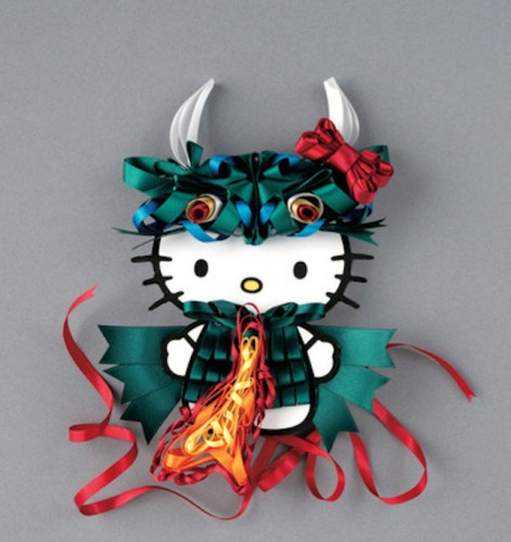 7b Hello-Kitty-Customized-with-Ribbons-2