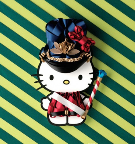 7c Hello-Kitty-Customized-with-Ribbons-3