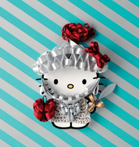 7e Hello-Kitty-Customized-with-Ribbons-4