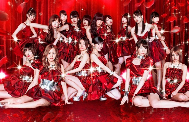 AKB48-Reveals-Details-Behind-Upcoming-Album-620x400