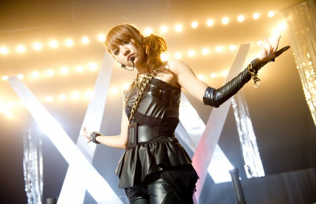 AKB48s-Minami-Takahashi-Gears-Up-For-Solo-Concert-620x400
