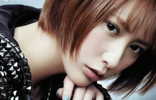 Aoi_Eir_-_GENESIS_Limited_Edition-620x400