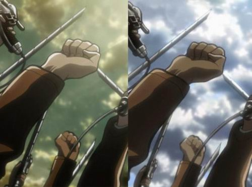 Attack-on-Titan-Reuses-Scenes-for-No-Regrets-OVA