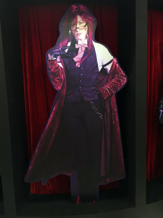 CCG LYCORIS - Exhibition (3)