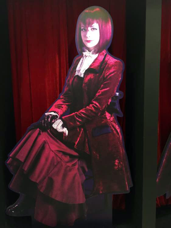 CCG LYCORIS - Exhibition (4)