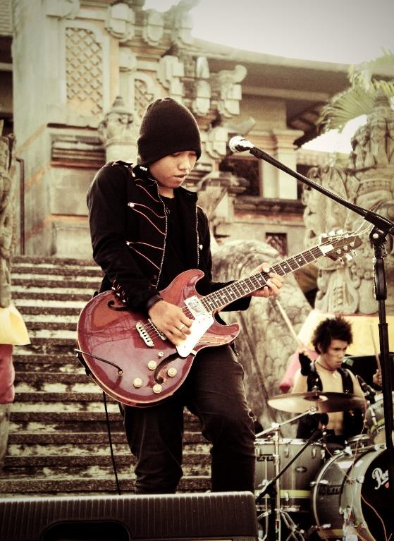 D'PROVIDERS BAND (4)