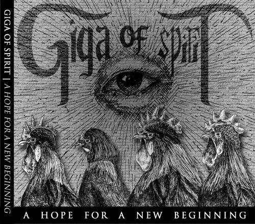 Giga Of Spirit (1)