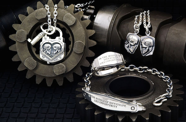 GitS silver jewelry (1)