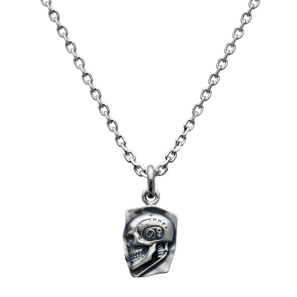 GitS silver jewelry (8)