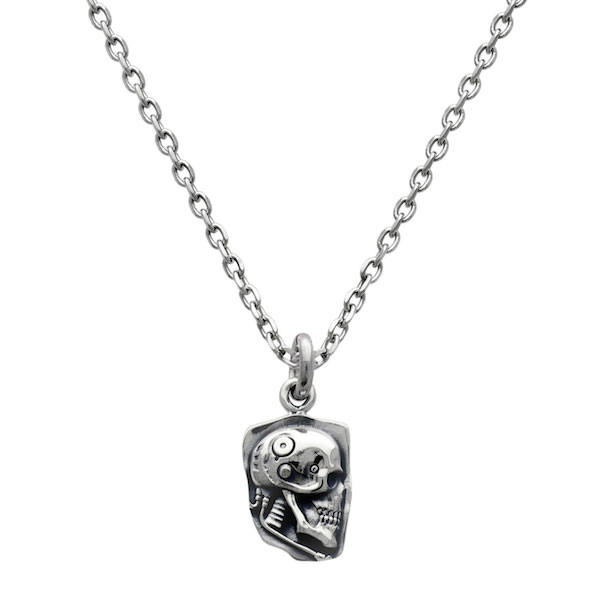 GitS silver jewelry (9)