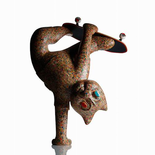 Haroshi-skateboard-sculptures (1)