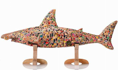 Haroshi-skateboard-sculptures (2)