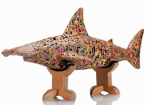 Haroshi-skateboard-sculptures (3)