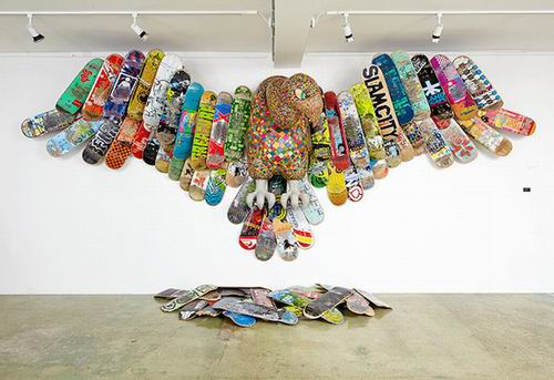 Haroshi-skateboard-sculptures (9)