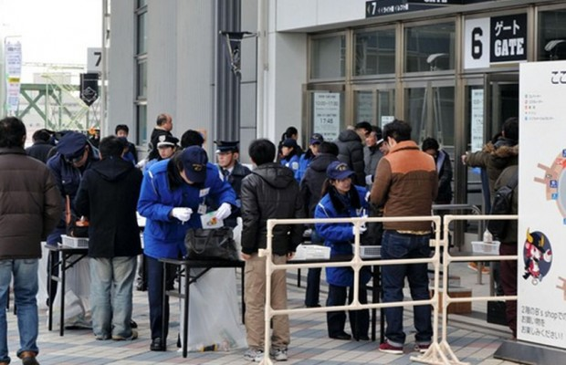 Japanese-Police-On-Notice-as-Multiple-Death-Threats-Hit-NMB48-Event-620x400