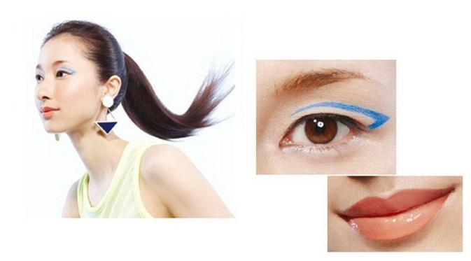 Japanese_Beauty_Trend_2020_1214_3 (3)