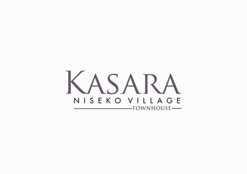 Kasara Niseko Village Townhouse (1)