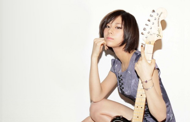 Mariya-Nishiuchi-to-Provide-Newest-Ending-Theme-for-Fairy-Tail-Anime-Series-620x400