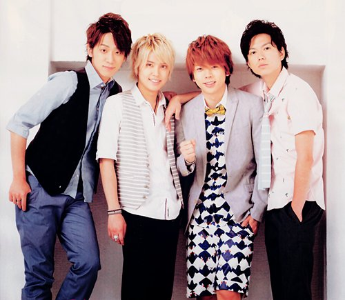 NEWS  johnnys