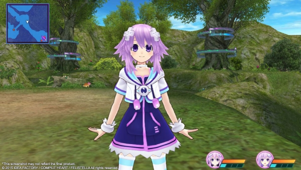 Neptunia-Rebirth-3-West-Summer