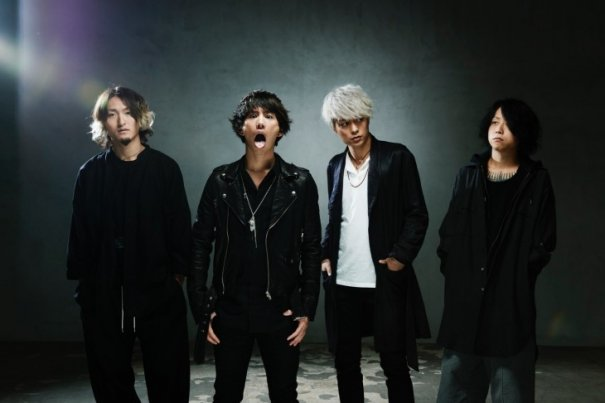 ONE OK ROCK 35xxxv (1)