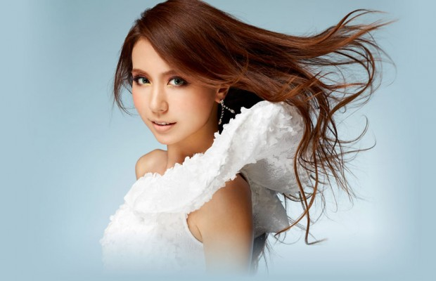 Pop-Star-May-J.-to-Release-New-Single-in-February-620x400