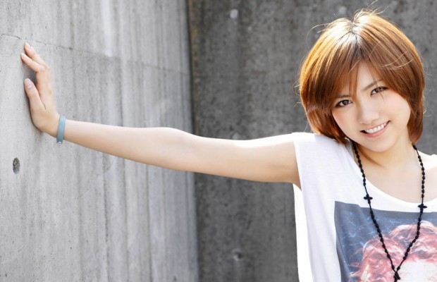 Sae-Miyazawa-to-Release-New-Photobook-this-February-620x400