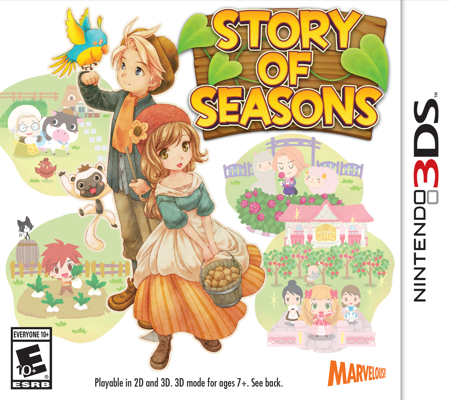Story-of-Seasons_2015_02-12-15_025