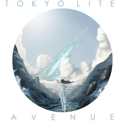 TOKYOLITE PRESENTS AVENUE