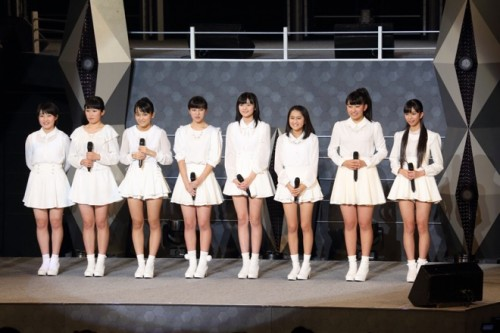 aramajapan_new-hello-pro-kenshuusei-unit-2015