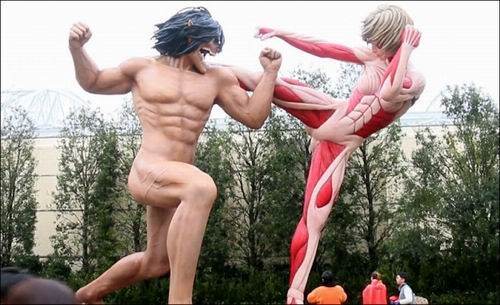 attack-on-titan-the-real (1)
