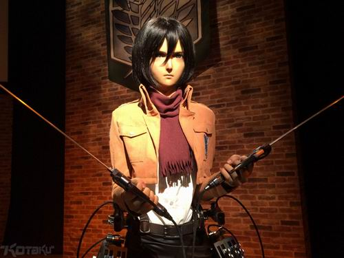 attack-on-titan-the-real (3)