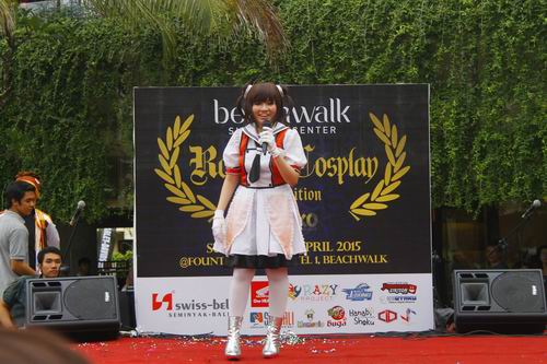 beachwalk royal cosplay (20)