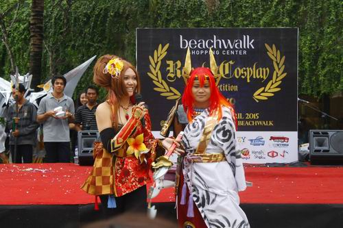 beachwalk royal cosplay (26)