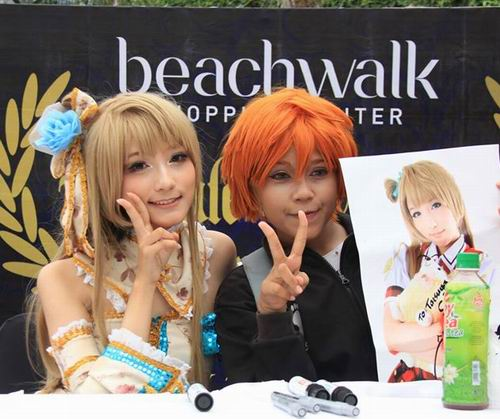 beachwalk royal cosplay (41)