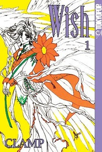clamp manga polling (10)