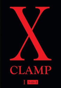 clamp manga polling (5)