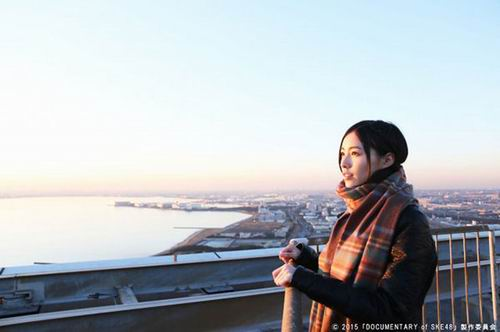 documentary-of-ske48-1