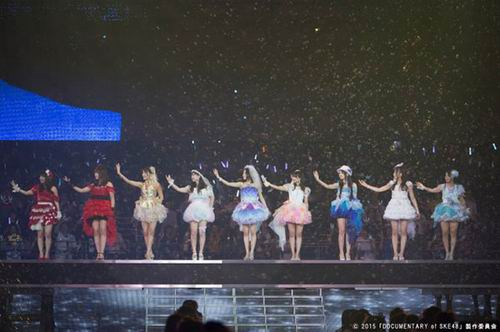 documentary-of-ske48-5