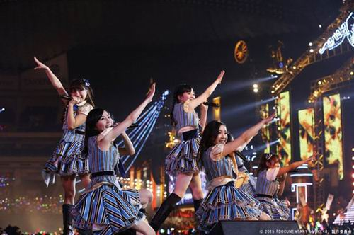 documentary-of-ske48-6