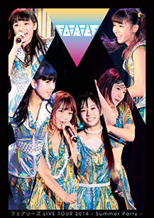 fairies dvd bluray (1)